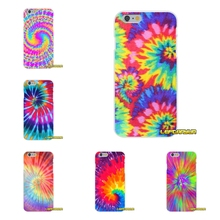 c4c845767ac Buy tie dye cell phone covers and get free shipping on AliExpress.com