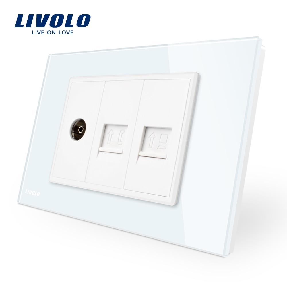 livolo-global-tv-tel-com-socket-pack-plate-with-white-black-pearl-crystal-glass-vl-c91vtc-11-12