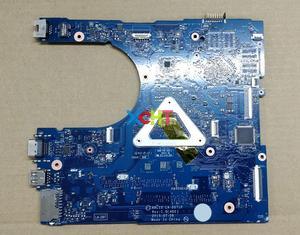 Image 2 - עבור Dell 5559 HYCVR 0 HYCVR CN 0HYCVR AAL15 LA D071P w i7 6500U מעבד 216 0864046 GPU מחשב נייד האם Mainboard נבדק