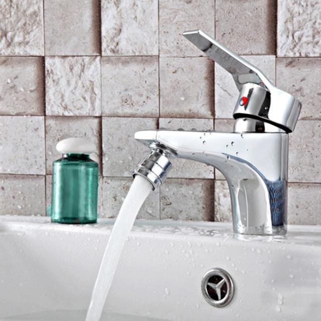 Küchenarmatur 24mm Außengewinde Wasserhahn Belüfter ...
