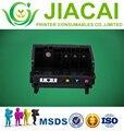 4 ЦВЕТОВ Подлинная Печатающей Головки для HP 564/364/178 для HP B8550/C6324/C6340/C6350/C6375/C6380/C6383 БЕСПЛАТНАЯ ДОСТАВКА