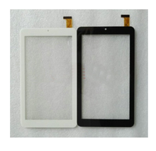 New touch screen Digitizer For 7 eSTAR BEAUTY HD QUAD CORE BLUE MID7308B tablet Panel Glass