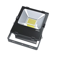 4pcs High Quality 60W HV Driverless LED Floodlight IP65 Outdoor Non driver Exterior LED Flutlichter Flood Foco Lighting