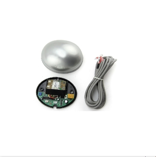 glass door photocells/door IR sensors/ door microwave motion sensor for automatic sliding glass door microwave contactless motion sensor switch for automatic door opener