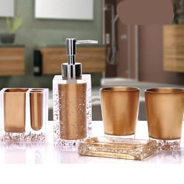 Luxury Bathroom Sets Bathroom Accessories Bathroom Toiletries