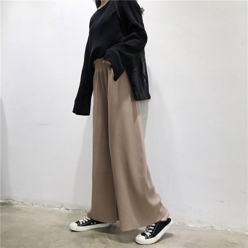 20180702_154636_004