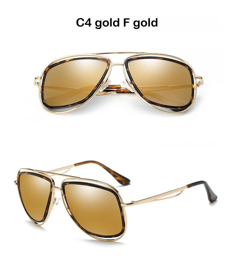 C4 gold F gold