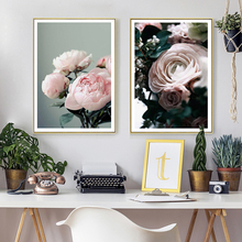 купить!  Лотос Будда Wall Art HD Отпечатки На Холсте Живопись Модульная Картина И Плакат Холст Картины