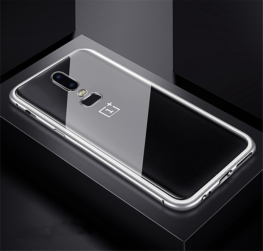 one plus 6 magnetic case (9)