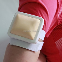 HOT Intramuscular Injection Pad Injection Practice Pad IV Injection Pad