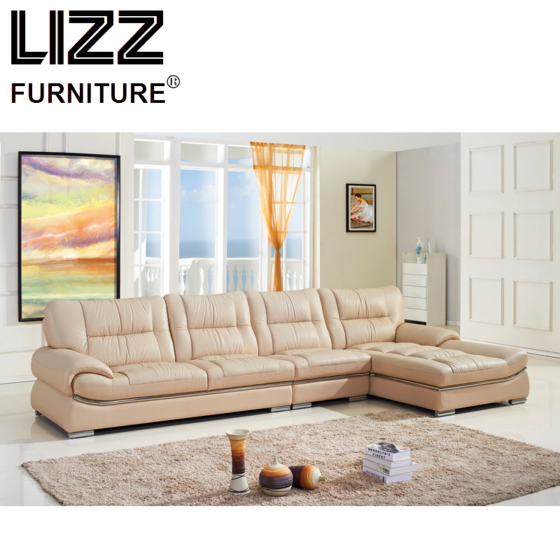 Living Rooms On Sale: Chesterfield Living Room Sale Sofa Sets Divany Leather