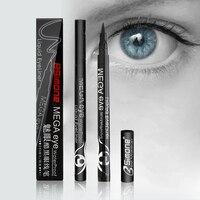 1 PC New Portable Long Lasting Waterproof Black Eyeliner Pencil Liquid Eye Liner Pen Makeup Cosmetic Tools Makeup