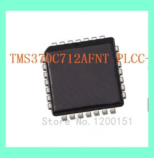 TMS370C712AFNT PLCC-28TMS370C712AFNT PLCC-28