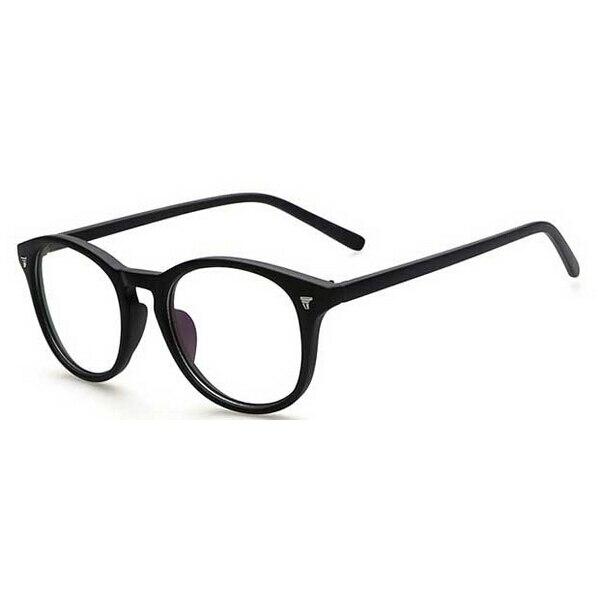 b4e9ee4c68fb6 2018 Sale New Acetate Japan Retro Round Glasses Frame Men women Myopia Eyeglasses  Prescription Frames Plain Mirror Optical Eye