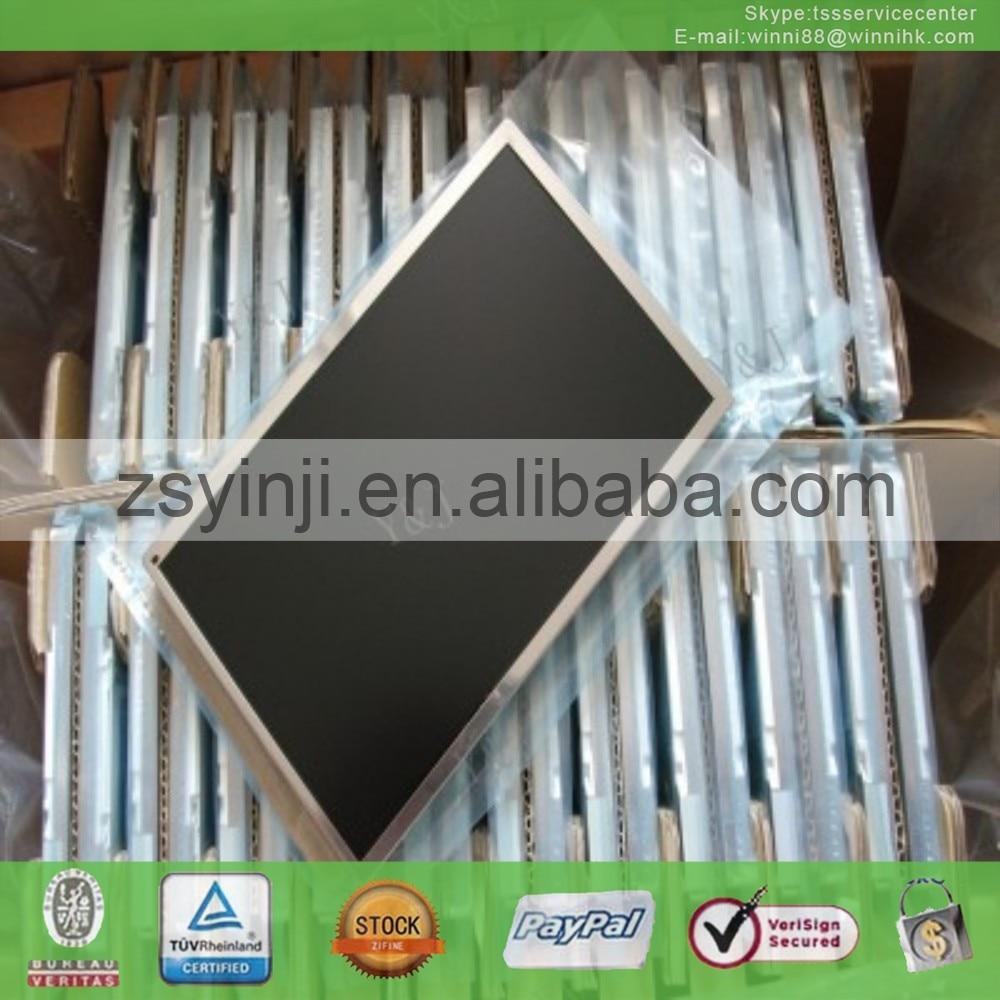 Panneau Lcd TFT 7.0 ''800*480 a-si TX18D11VM1CAA