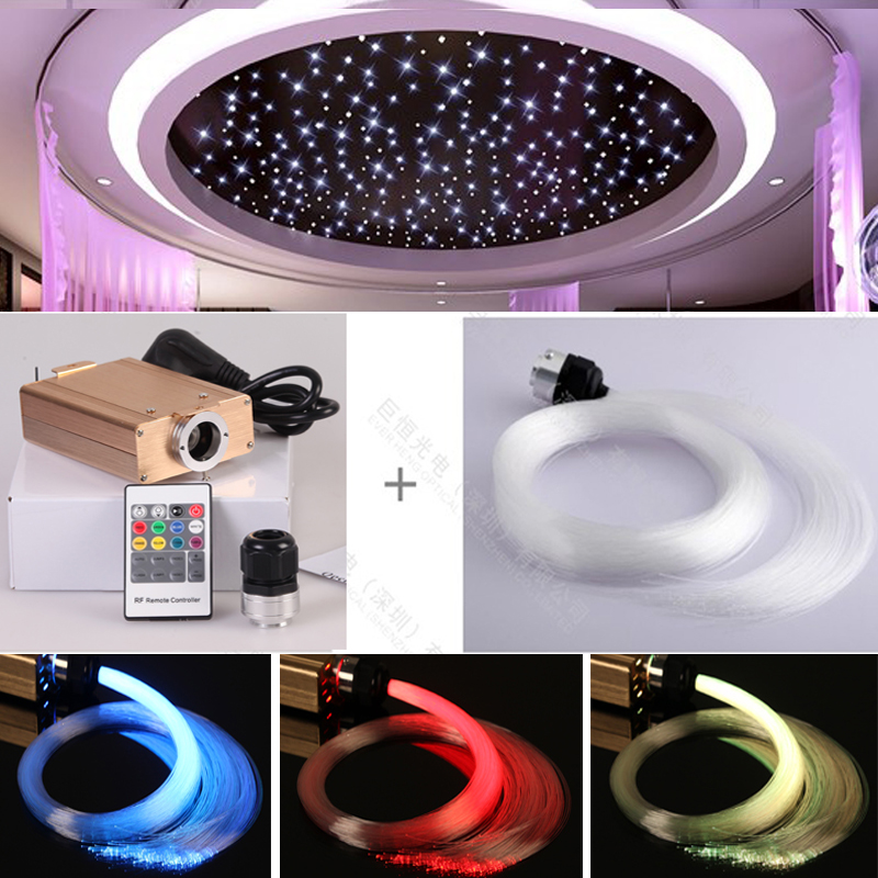 Popular Star Ceiling Projector-Buy Cheap Star Ceiling