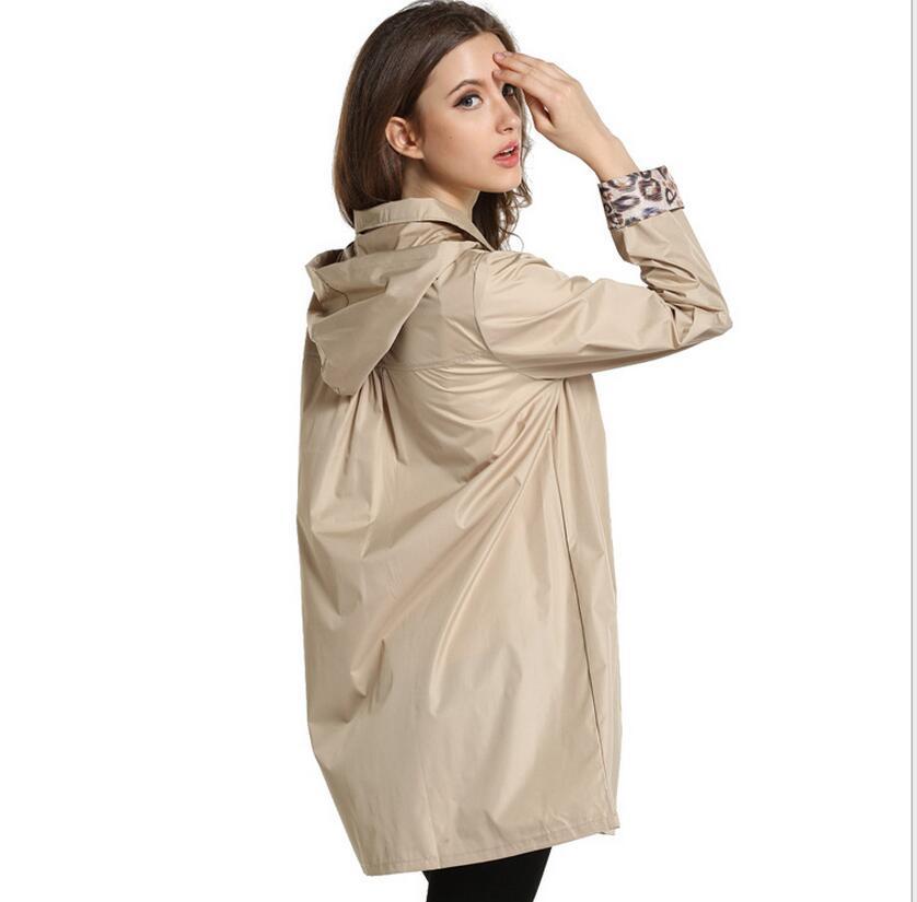 Popular Fashionable Rain Coats-Buy Cheap Fashionable Rain Coats ...