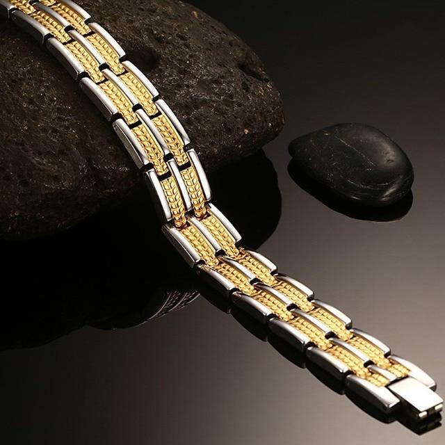 Bracelet Bio Magnétique