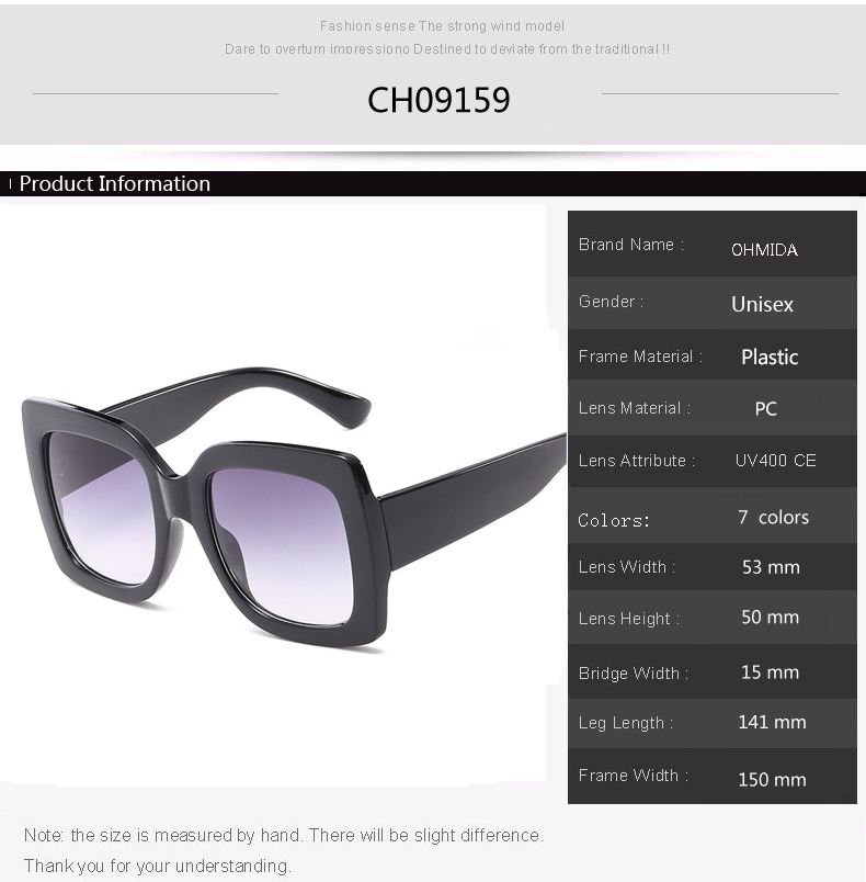 59dde0ff3cdf sunglasses case are necessary for us in sunning days especially hot summer.  The reason why knockaround sunglasses are so popular is that they are not  only ...