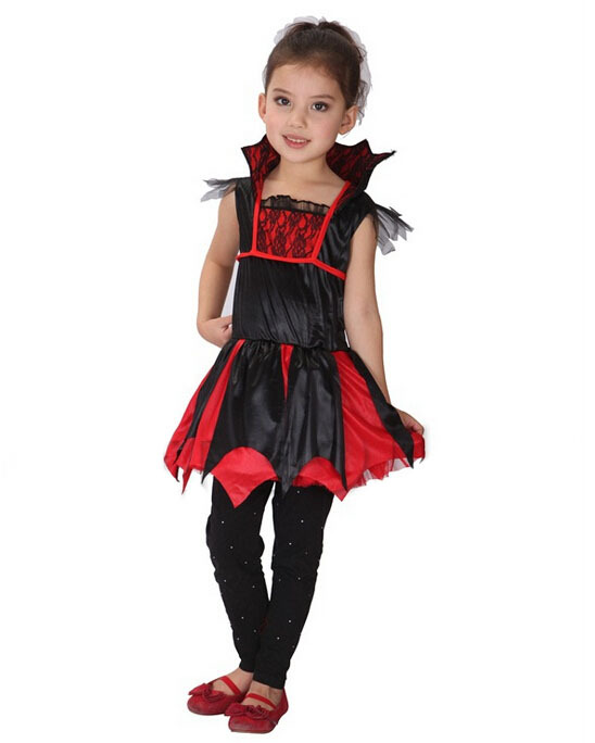 naughty girl novel spiderman costumes party carnival halloween costume partychina mainland - Naughty Girl Halloween Costumes