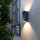 Thrisdar LED 10W Out...