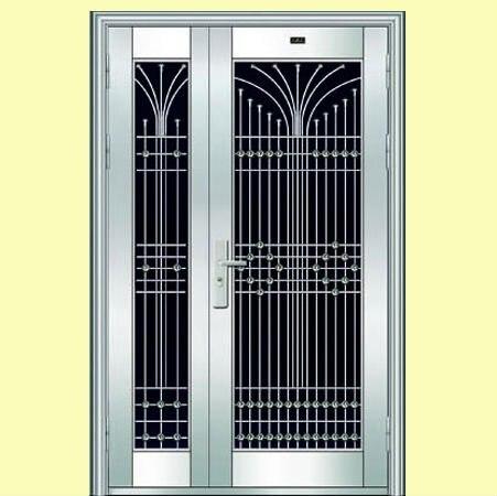 burglar-proof door & Aliexpress.com : Buy burglar proof door from Reliable door window ... Pezcame.Com