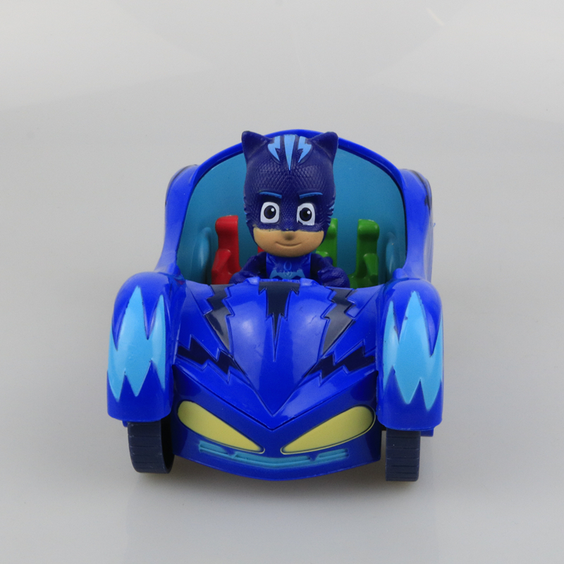 3pcs-set-pj-masks-party-15cm-pj-masks-figures-car-characters-catboy-owlette-gekko-cloak-masks (2)