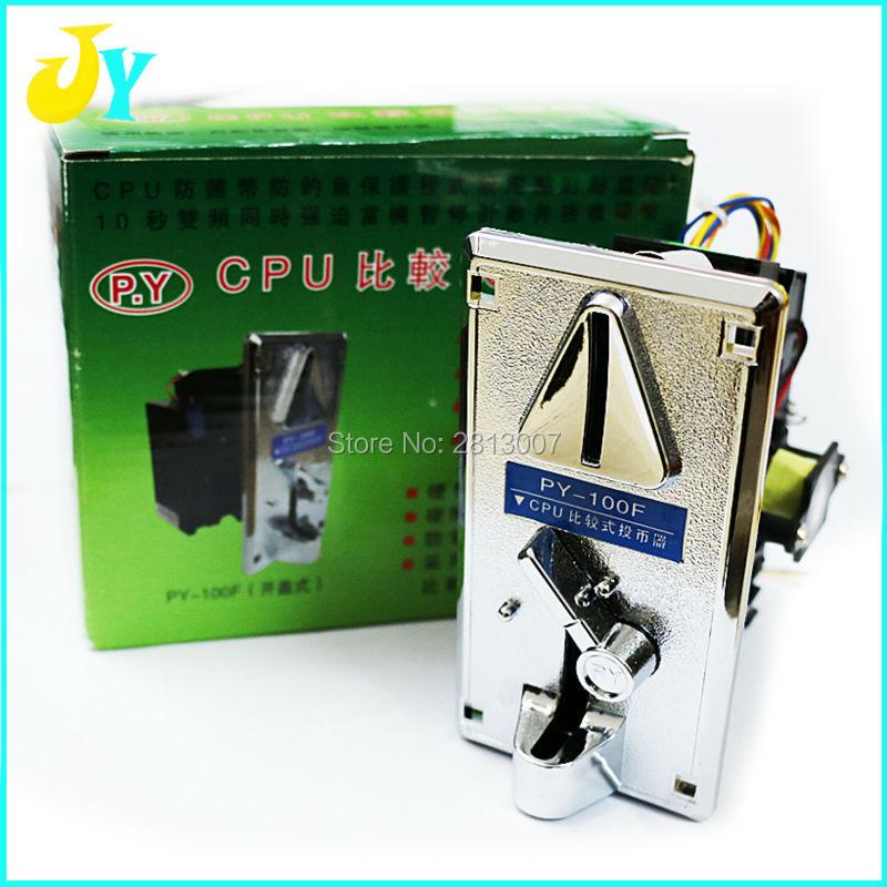Торгово игровые автоматы из китая powered by bmforum plus игровые автоматы играть бесплатно