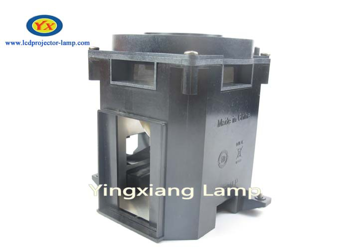 Replacement Projector Lamp NP03LP / 50031756 with housing for NP60 with housing /projector bulb