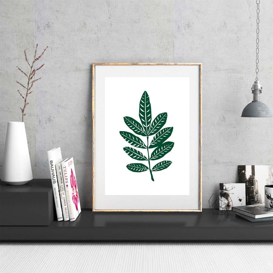 Fern stencils for walls choice image home wall decoration ideas fern stencils for walls images home wall decoration ideas fern stencils for walls image collections home wall decoration ideas fern stencils for walls image amipublicfo Images