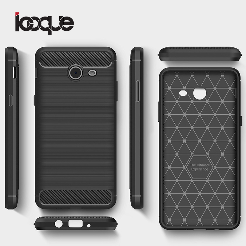 for samsung galaxy j5 2017 case cover silicone coque hybrid tpu armor protective case galaxy j5. Black Bedroom Furniture Sets. Home Design Ideas