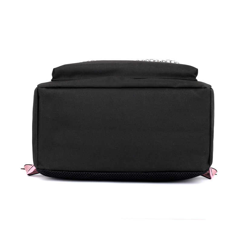 2019 Bangtan Boys Rap Monster JUNG KOOK JIMIN plecak torby szkolne Mochila torby podróżne plecak na laptopa plecak słuchawkowy Port USB