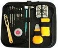 Бесплатная доставка Последние 10 шт. Смотреть repair tool kit для rolex часы любителей и ремонту