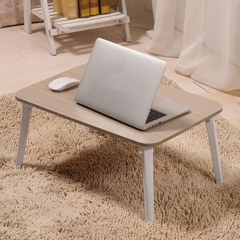 Adjustable Laptop Bedside Desk Study Table 5