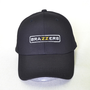 b83249903db9e BRAZZERS Hat 100% Cotton Hat Baseball Cap Embroidery For Men Women Snapback  hats Cotton Hip