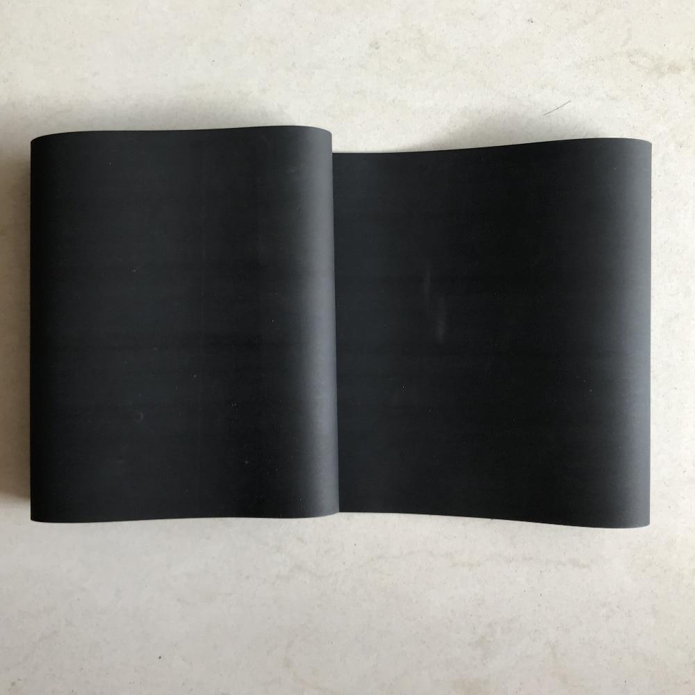 цена на Brand New Fuji belt 323D889964/323D889964B for Frontier 350/355/370/375/390 digital minilab machine, China made
