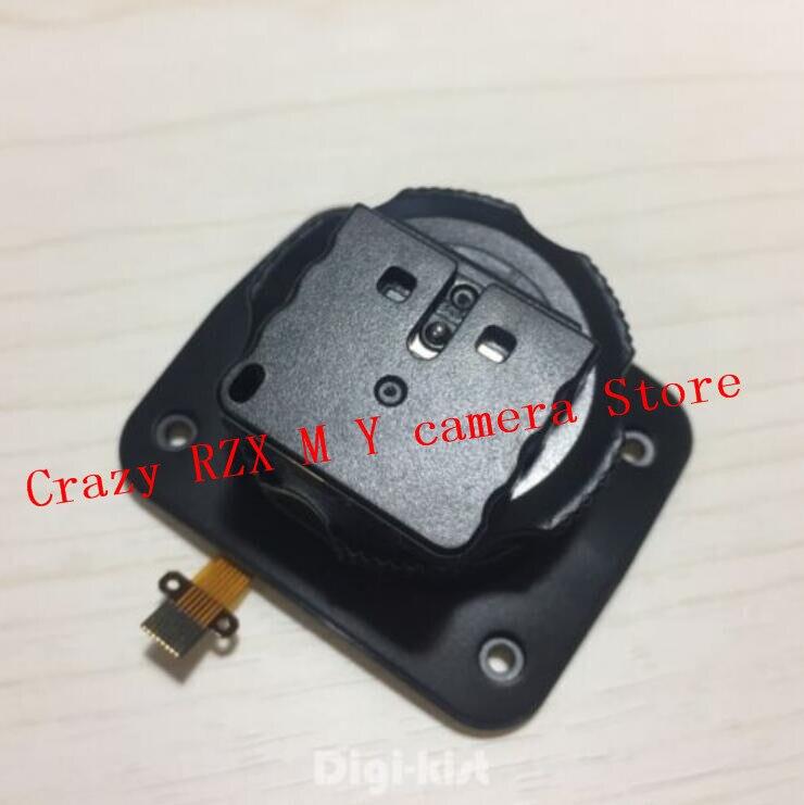 Nuevo Pie de montaje de zapata para Godox V350S TT350S TT685S V860IIS Flash Speedlite