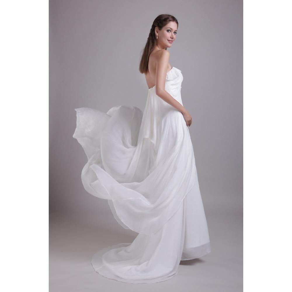 Ausgezeichnet Kuss Prom Kleider Fotos - Brautkleider Ideen ...