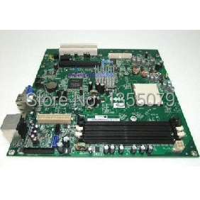 E521 MOTHERBOARD 0UW457 CT103 HK980 UW457 NEW