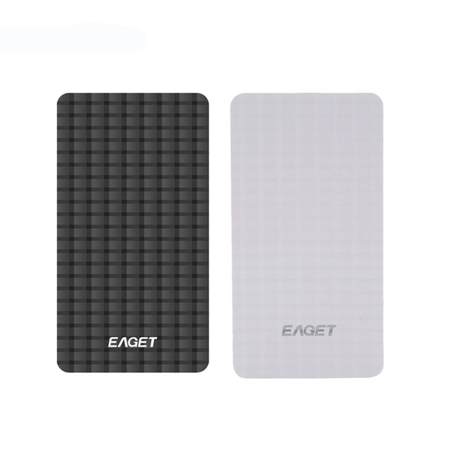 Universal 10000 mah portátil power bank bateria externa de saída dupla usb para iphone 4s 5 5s 6 xiaomi samsung carregador móvel