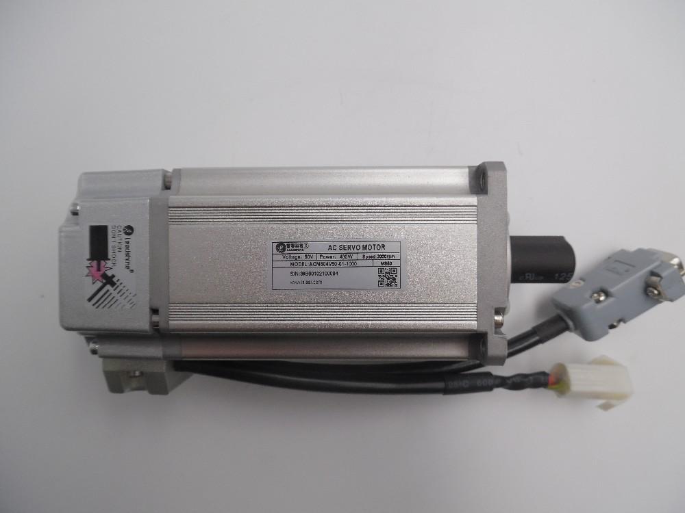 ACM604V60-01-1000+ACS806 (5)
