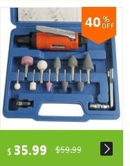 fresa ferramenta ferramenta acessórios