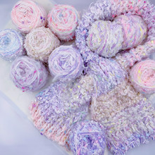 Buy japanese yarn and get free shipping on AliExpress com