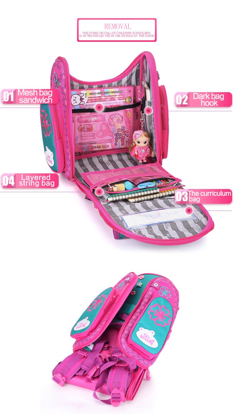girls school bag (3)
