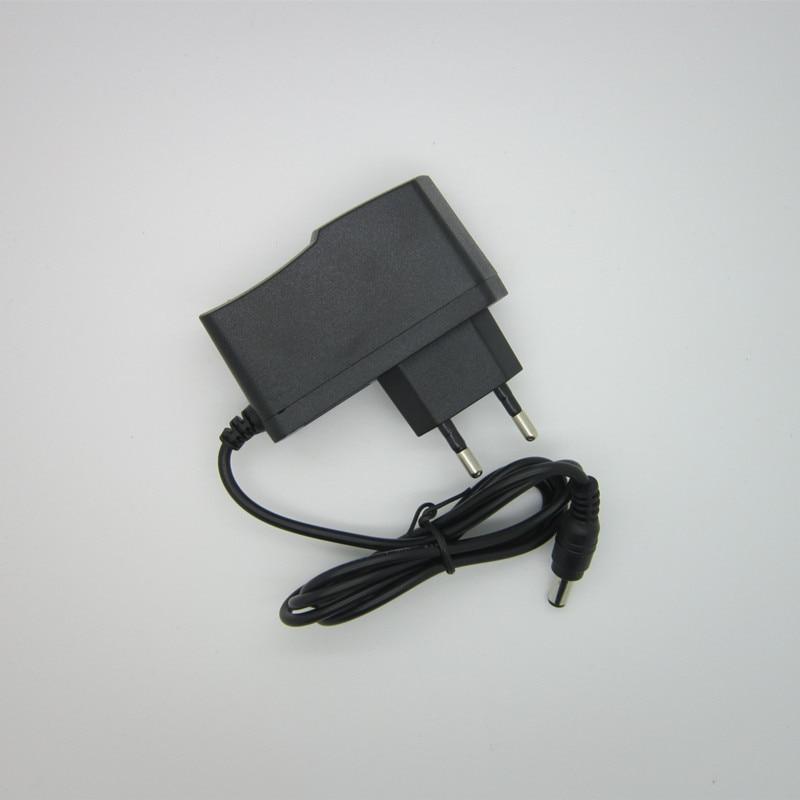 Бесплатная доставка, адаптер переменного/постоянного тока, 9 В, 0,5 А, 500 мА, 100-240 В переменного тока, адаптер-преобразователь, 9 В, зарядное устр...