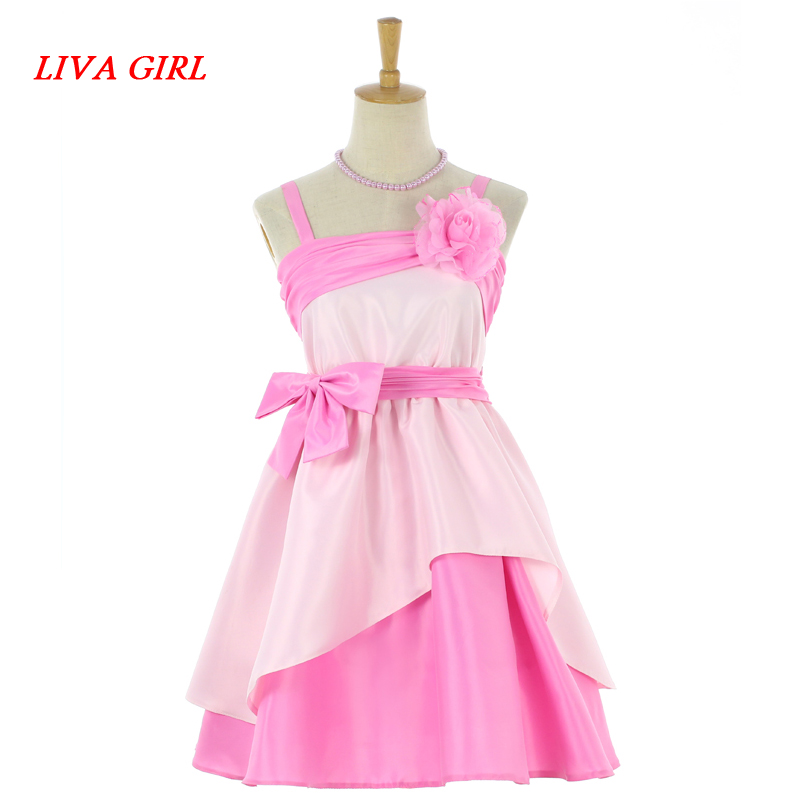 Liva girl 2018 Newest Anime Eromanga Sensei Izumi Sagiri Anniversary 10th Wedding Uniforms Cosplay Costume With necklace