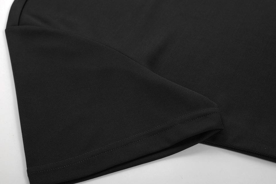 short sleeve tshirt (5)