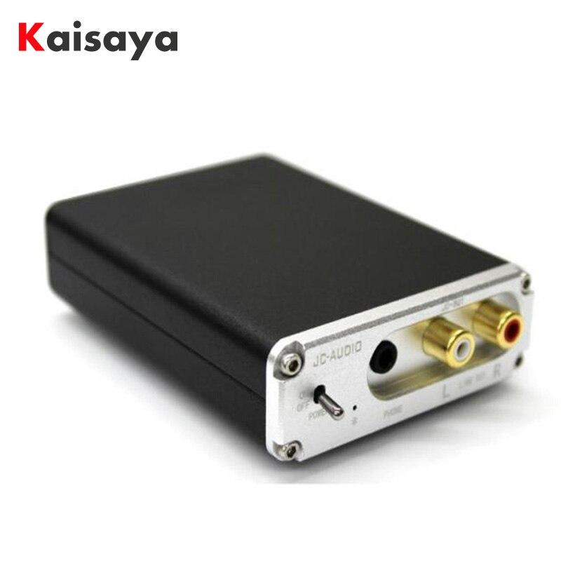 Unterhaltungselektronik Digital-analog-wandler Offen Csr8670 Bluetooth 5,0 Empfänger Es9023 Dac Opa2604 Op Fiber Coaxial Analog Ausgang 16bits 44 Lkhz Signal Eingang Drahtlose Bluetooth Hohe Sicherheit