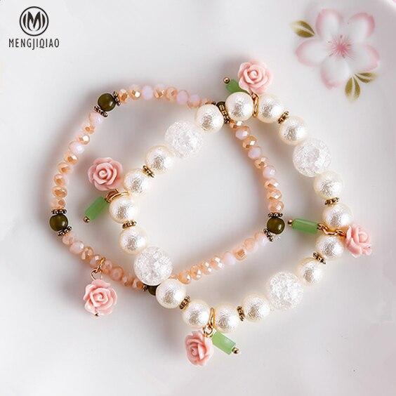 achetez en gros main bijoux en perles en ligne à des grossistes