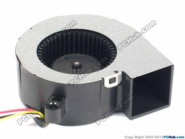 Free Shipping For SF5020RH12-54PE DC 12V 210MA 4-wire 4-pin 50x50x20mm Server Blower fan free shipping power logic plb05020s24m 5020 50mm 5cm dc 24v 0 14a inverter fan 5cm 50 50 20mm blower turbo